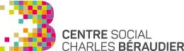 Centre social Charles Béraudier